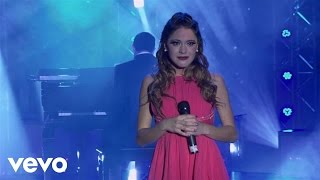 """Soy Mi Mejor Momento (from """"Violetta"""") (Sing-Along Version)"""