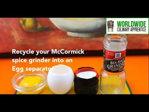 how to make sugar work