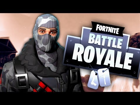 """TOP CONSOLE PLAYER """"PRO BUILDER"""" TOP SOLO PLAYS w/ JARS"""