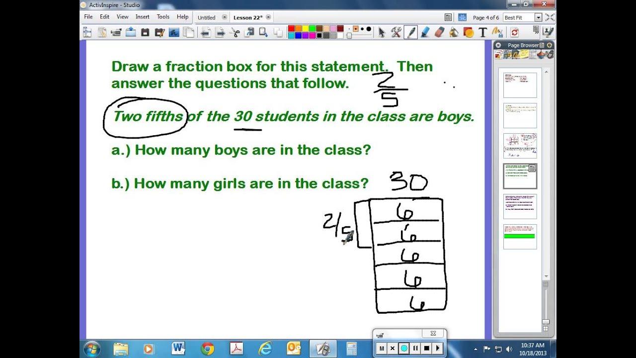 saxon math course 3 answer key
