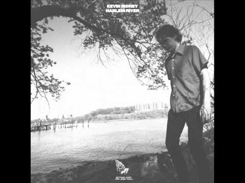 Kevin Morby - Harlem River (2013) - Full Album