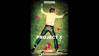 Project X Pursuit Of Happiness thumbnail