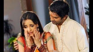 Kushi: Arnav është gej, shpërthen aktori: Unë kam një grua
