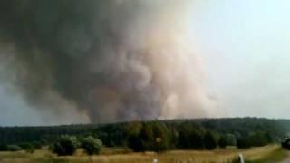 видео эвакуатор Егорьевск