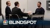 blindspot s02e22 recap