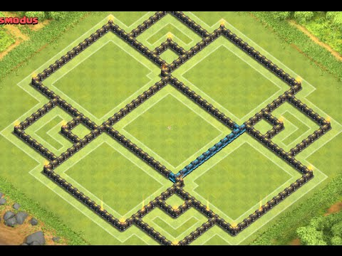 New th10 southern teaser trophy base anti loon gowipe doovi