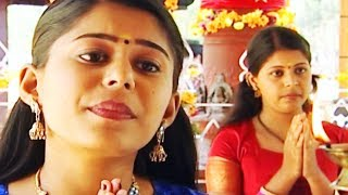 Guruvayoorappa Nin Sannidhanam | New Malayalam Devotional Video Song | Krishna Devotional Video Song