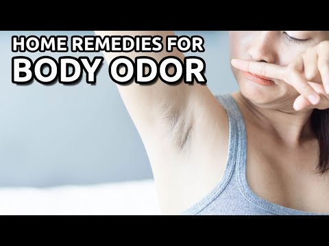 body-odor-home-remedies---get-rid-of-body-odor-naturally
