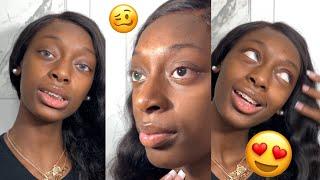 trying-contacts-fail-iris-beauty