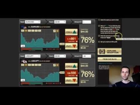 TD Ameritrade Review 2017 - What They Don't Tell You About TD Ameri trade - Youtube