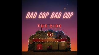 Bad Cop Bad Cop Take My Call (live at Fatty's)