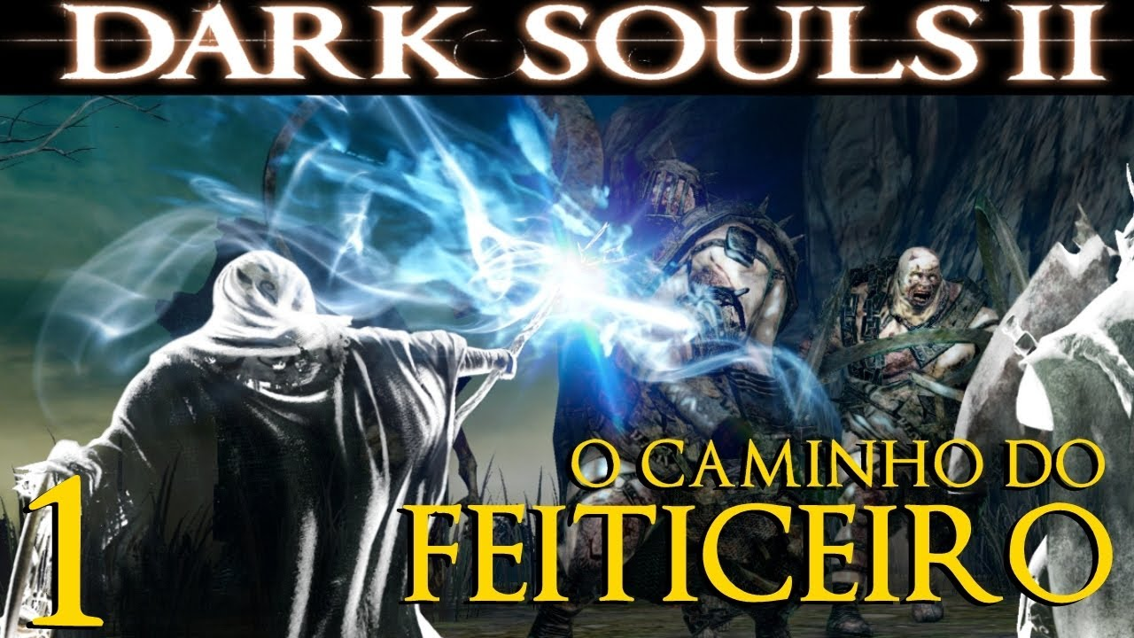 dark soul 3 how to know what ng+ im in