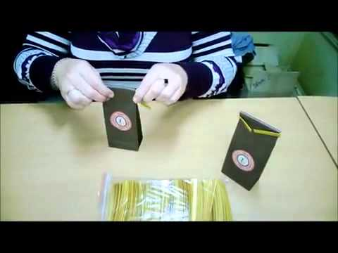 Купить бумажные пакеты в компании «артпласт»!. Собственное производство и доставка по всей россии!. Звоните: +7 (495) 775-19-29.