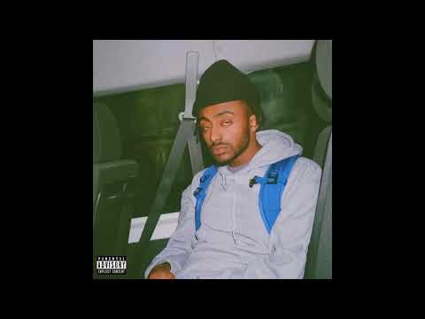 Aminé - BLACKJACK (Instrumental)