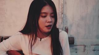 [Live Session] Họa Sĩ Bầu Trời - Gia Khánh ft Thành Luke