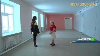 Школа №1 Ленска переходит на обучение в одну смену