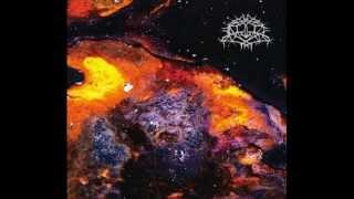 Krallice - Years Past Matter - IIIIIIII - 2012