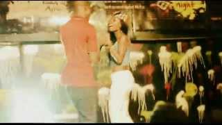 OMMY DIMPOZ & VANESSA MDEE PERFORMING  ME&U