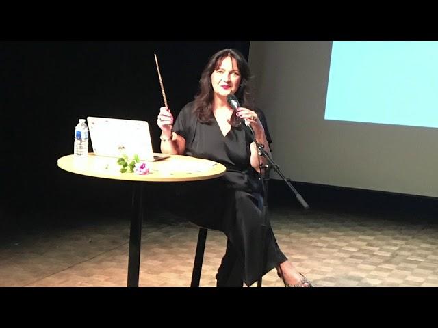 🎧02-podcast-La méditation