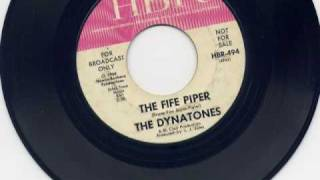 Dynatones-Fife Piper.wmv