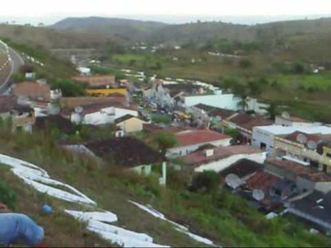 Salgadinho Pernambuco fonte: i.ytimg.com