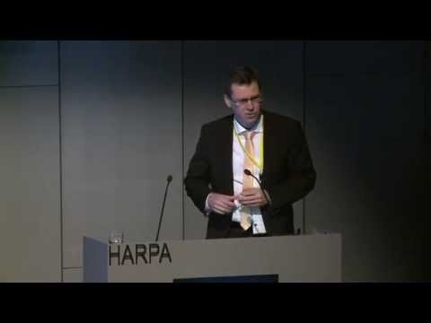 Iceland Geothermal Conference 2013 - 17 Stephan Jacob HD