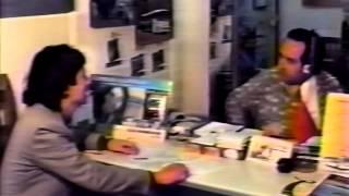 QUILLOTA 1992 recuerdito! segunda parte