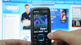 Como liberar Nokia 5130 XpressMusic de Movistar en www.movical.net(En este tutorial os explicamos como insertarle el codigo de liberación al 5130 de Movistar, el terminal se libera sin dañarlo, perder garantia ni fotos ni ninguna ..., 2010-07-28T23:11:43.000Z)