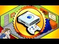 My OWN Console!   Game Dev Tycoon #15   ProJared Plays