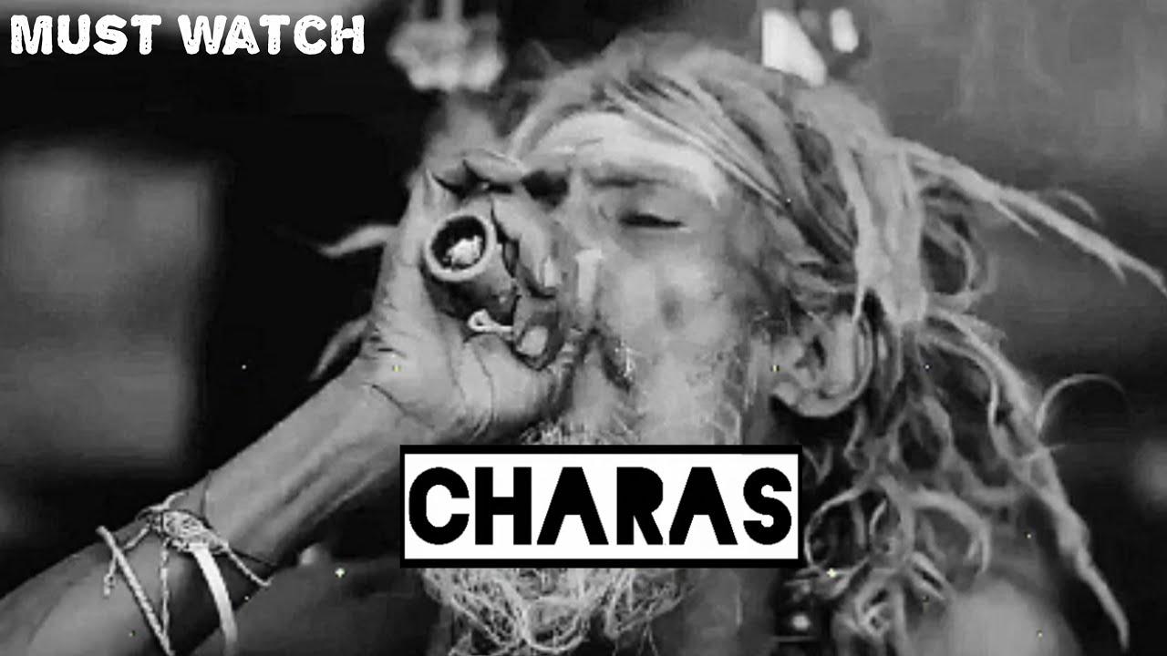Download Charas Lover|Remix|Trance|Trap|BGM|Charas Ka Nasha Aankhon Me Basa| Sahil PERSiΔ |Charsio