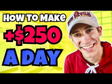 How To Find A +40% Swing Trade In 5 Mins   Live Trading