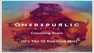 One Republic - Counting Stars (It