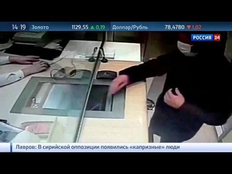 Новости - ЖК Пятницкие Кварталы