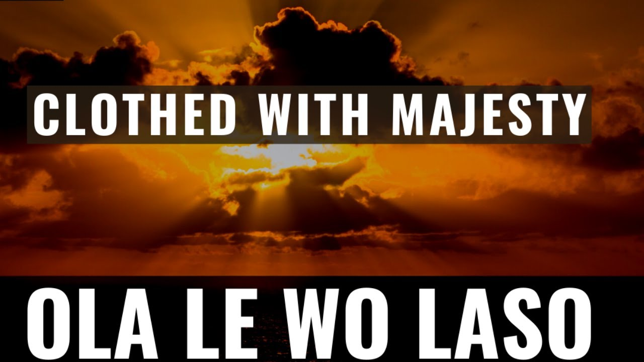 Download African Praise Worship Medley Instrumental with Lyrics   African Medley   Lyrics in Description☟⬇︎☟