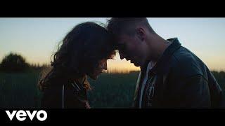 Sam Fender - Get You Down (Official Video)