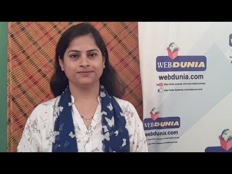 Astrologie webdunia hindi MatchmakingReddit Online-Dating-Beratung