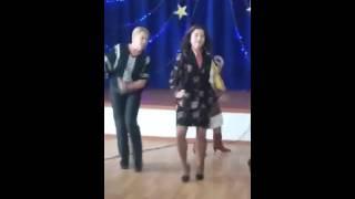 Учительница Английского-Языка!) город Алматы,129Школа.(, 2016-01-24T14:35:01.000Z)
