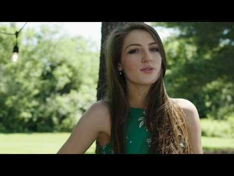 Country Files I Taylor Swift - Blank Space I Catherine McGrath Cover