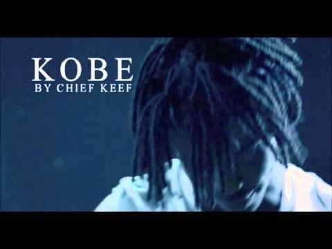 Chief Keef - Kobe (Instrumental Remake) @tharealKrayzieE *FREE DOWNLOAD*