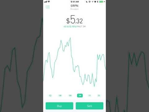 Penny Stocks to Watch for February 2018 Robinhood App – American