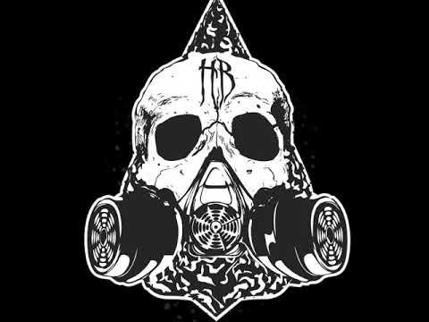DJ Renygp - Demon Hardstyle mix
