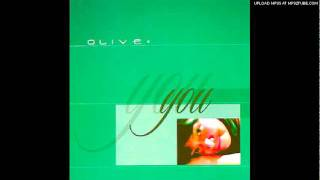 Video Olive Latuputty - In The Name of Love download MP3, 3GP, MP4, WEBM, AVI, FLV Juni 2018