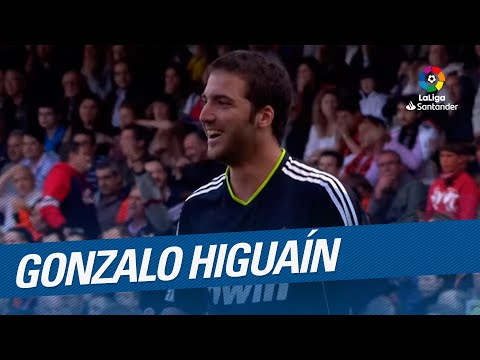 26d35eb4c8d Gonzalo Higuain to Chelsea  How Maurizio Sarri helped striker in ...