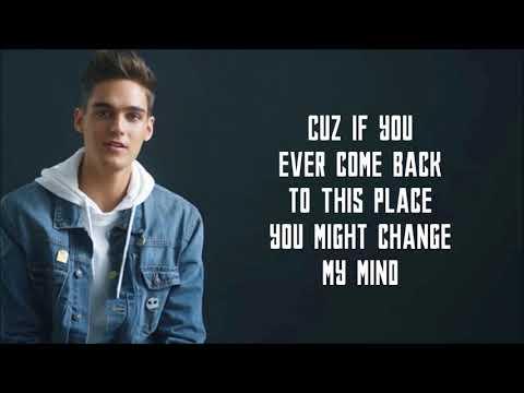 Nick Merico  Save Your Love s