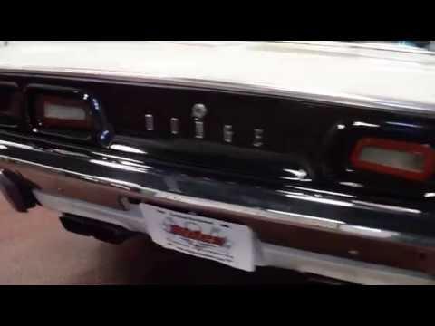 1973 Dodge Chalanger