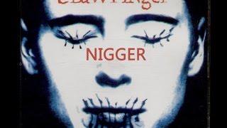 Clawfinger - Nigger