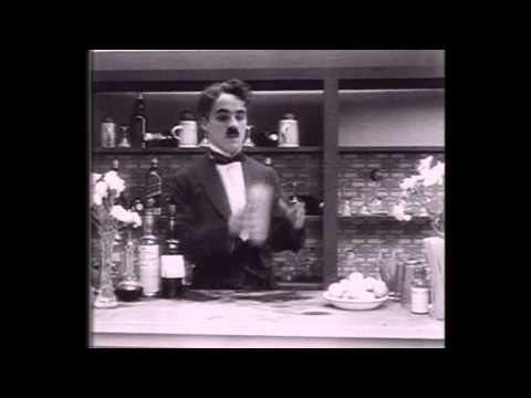 SHAKE IT AND BREAK IT - The Original Memphis Five