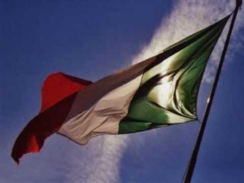 Sing-along karaoke - Io non mi sento italiano - Giorgio Gaber