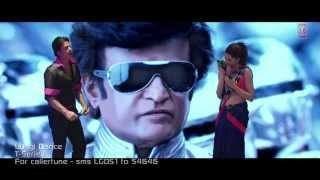 Lungi Dance  The Thalaiva Tribute Official Full Song   Honey Singh  Shahrukh Khan  Deepika Padukone