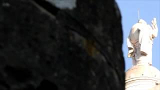 Tour de Montfaucon